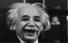 آخرین پیشبینی اینشتین پس از صد سال بالاخره تایید میشود؟