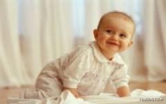 لبخندزدن نگاه انسان به دنیا را تغییر میدهد